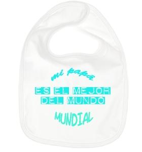 BABERO MUNDO MUNDIAL