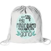 mochila-plana-de-algodon-100-personalizada-blanco