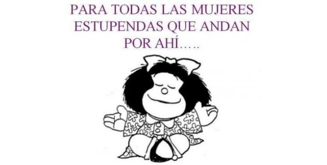 mafalda-frases-730x370